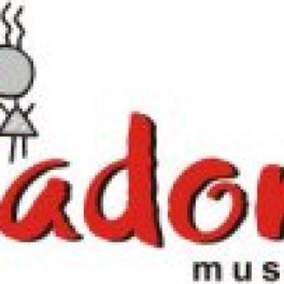 CUBA LIBRE za 45 Kč!!! Zakupte si LIBOVOLNÉ MNOŽSTVÍ nejoblíbenějšího koktejlu CUBA LIBRE s 53% slevou. Získejte kolik koktejlů CUBA LIBRE chcete a navštivte moderní music bar MADONA! Akce se vztahuje na párty v úterý, středy a čtvrtky