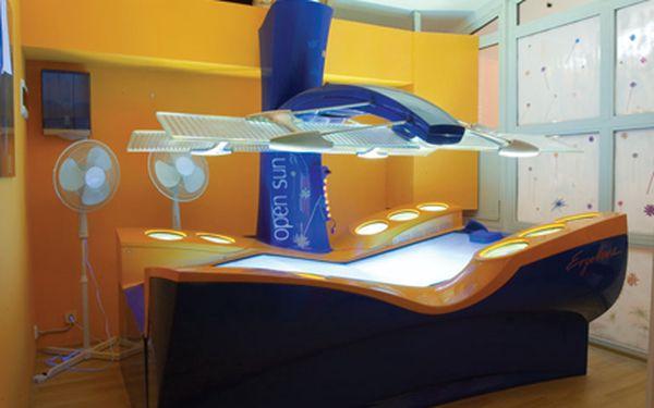 Kupte si SLEVÍKA s nabitým kreditem 300 Kč pouze za 180 Kč do studia SUN vitality, kde můžete vyzkoušet nejkomfortnější solária v Uherském Hradišti. Originální zážitek nebo dárek.
