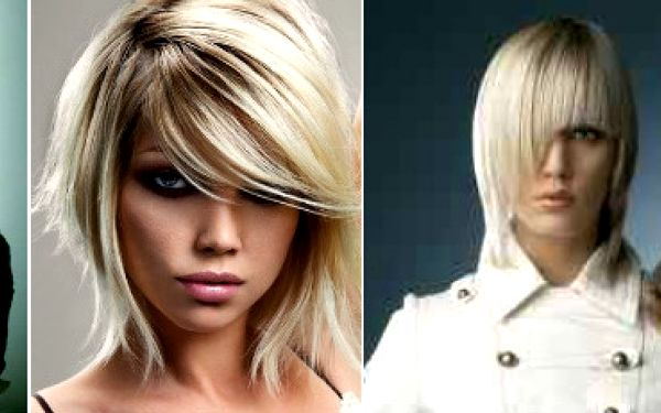 Barvení vlasů, stříhání a zábal jen za 416 Kč!! Využijte naši akční nabídku, oživte svůj vzhled a ušetřete 51 %!!