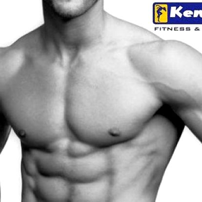 Vypracujte si své tělo na nejkvalitnějších strojích za senzační cenu 355 Kč. Dopolední permanentka do fitness centra Kentoya, sídlícím v srdci Zahradního města na Praze 10.