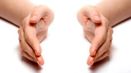 Jen 474 Kč za hodinovou konzultaci se Zdenkou Blechovou + jedna kniha dle Vašeho výběru. Potřebujete řešit Vaše problémy v oblasti životních situací, mezilidských vztahů, otázek bydlení nebo zaměstnání? Máte deprese, potíže se zdravím, či jiné problémy?