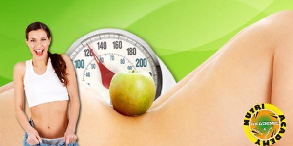 Zbavte se před létem nadbytečných kil! Analýza Vašeho těla přístrojem InBody, konzultace s nutričním poradcem, výživový plán a mnoho dalšího! Hubnutí nikdy nebylo jednodušší, pojďte do toho s HyperSlevami za 175 Kč za jeden kupón!