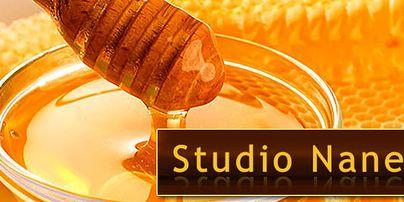 Relaxační Studio MAYOTTE