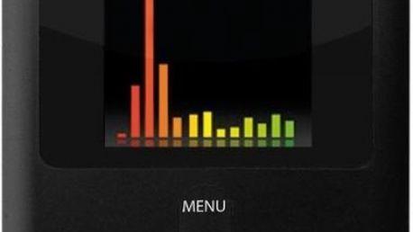 Pozor pumbáci máme tu další soutěž!! Získejte zcela zdarma osmigigový mp3 přehrávač sweex black coral! Zůčastnit se může každý uživatel pumba. Zakupte si voucher za 0 kč a vyhrajte mp3 přehrávač v hodnotě 749 kč!!