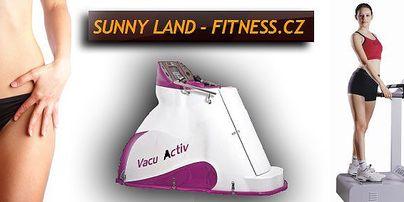 Sunny Land Fitness