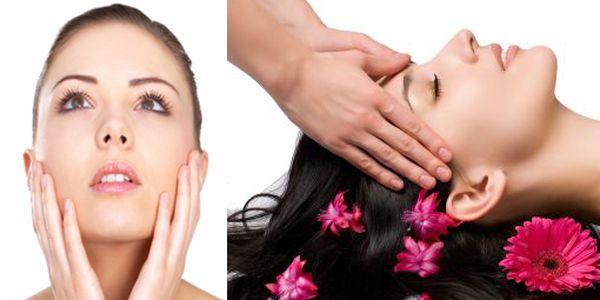 Zbavte se vrásek a omládněte v kosmetickém studiu PYRAMIDA! Nenechte si ujít 50% slevu na laserové ošetření pleti. 2x laserové kolagenové kosmetické ošetření a poradenství péče o pleť včetně výživového poradenství původně za 750 Kč nyní za 375 Kč!