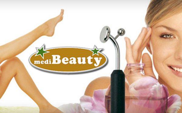 Medi Beauty