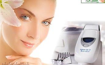 Kosmetický salon Lady