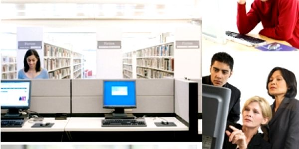 Naučte se ovládat MS Excel jako profesionál a to během dvoudenního kurzu za pouhých 990 Kč!