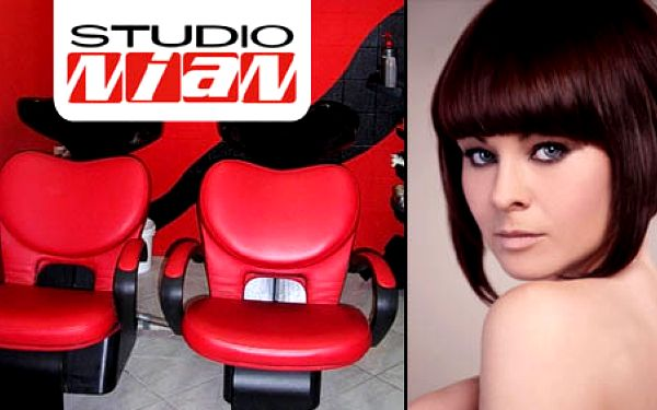 Studio NIAN
