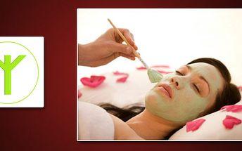 Párty pro ženy! Pro ty z Vás, které se chtějí dozvědět, jak správně pečovat o svou pokožku. Vaše pleť ochutná ráj!