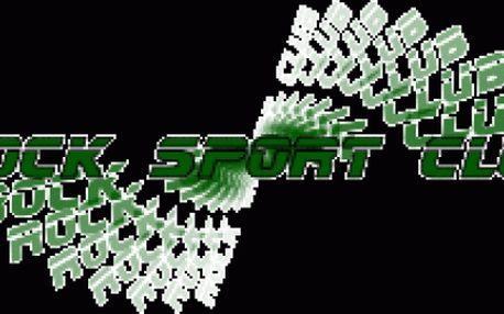 Skvělá nabídka pro všechny milovníky squashe! Získejte půl hodiny SQUASHE, 2x ZAPŮJČENÍ RAKETY, 1x zapůjčení MÍČKU, 2x 0,5 VODY za pouhých 89 Kč!! Pozvěte svého partnera a zasportujte si společně v Rock Sport clubu a to s 66% SLEVOU!!