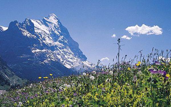 Pobyt pro DVĚ OSOBY na 3 dny v rakouských Alpách - Lackenhof - Hochkar. To je 50% sleva na ubytování v penzionu Sunny, kde se domluvíte i česky. Aquapark se saunou, krásná krajina okolo.