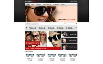 50% Tvorba webových stránek - Web design - jen 4990,-Kč To však neni ještě vše, další slevy na ....