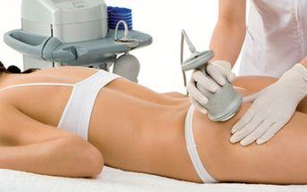 Masážní salon Karolína