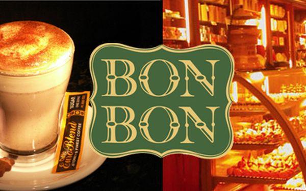 Príďte na najlahodnejšiu horúcu čokoládu, ktorá sa bude maznať sVašimi perami teraz len za 1,5 €