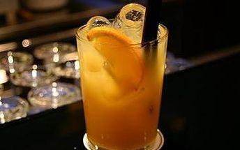 Pouhých 40 Kč za 2 vodky s džusem (Vodka Amundsen, Jelzin) v nově otevřeném Curry baru v Brně. Kousek od Městského divadla. Sleva 53%