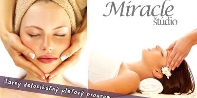 Miracle štúdio