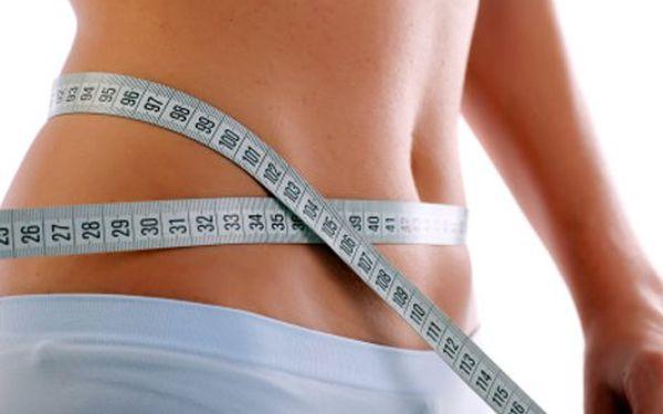 754 Kč místo 2600 Kč za 60 minutovou neinvazivní liposukci a lymfodrenáž ve studiu Forlen. Bezbolestná a účinná metoda odstraňování tuku a hluboké celulitidy pomocí revoluční kavitace 3. generace se 70% slevou!