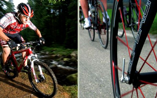 Generální jarní servis jízdního kola v cykloservisu Kubasport za 383 Kč. Nejvyšší čas na seřízení vašeho kola po zimě, kompletní seřízení brzd, přesmykače, přehazovačky, promazání řetězu a mnoho dalšího! Profesionální servis park tool.