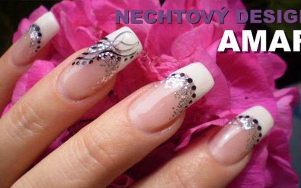 Ukážte sa okoliu s dokonalým vzhľadom svojich rúk vďaka 1x modelácii gelových nechtov len za 8,90€. Perfektná gelová modeláž nechtov so zľavou 66%