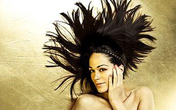 750 Kč za Keratin Shot regeneraci vlasů v hodnotě 1500 Kč