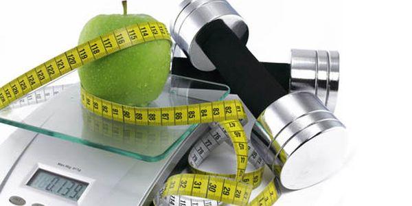 Shazujte s námi kila a tvarujte postavu do plavek! Cvičební plán nebo sestavení jídelníčku stojí nyní jen 350 Kč. Cvičte zdravě a efektivně se slevou 50 %.