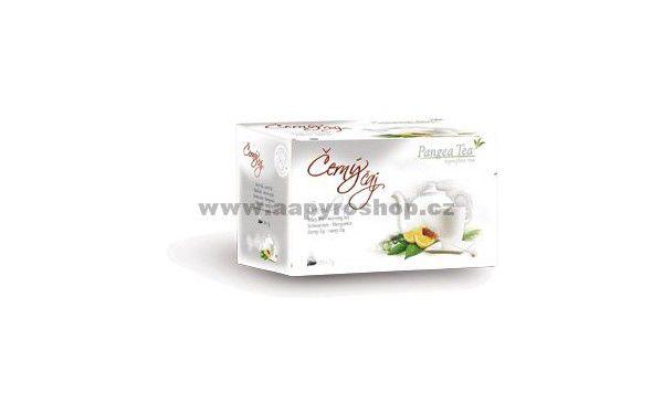 POZOR SOUTĚŽ !!! Získejte zcela ZDARMA poukaz na nákup sypaných nebo balených čajů v ceně 300Kč