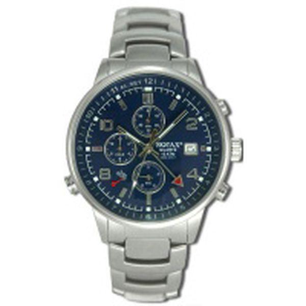 1495Kč za perfektní dárek - luxusní hodinky značky Rotax. Kvalitní, moderní a spolehlivé hodinky Rotax uspokojí i ty nejnáročnější. Udělejte někomu radost a využijte slevu 50%.