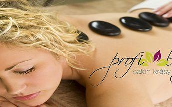 Dokonalá jarní kosmetická detoxikace organismu! Vyberte si peeling, masáž i zábal!