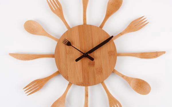 Moderní kuchyně je sen snad každé hospodyňky!