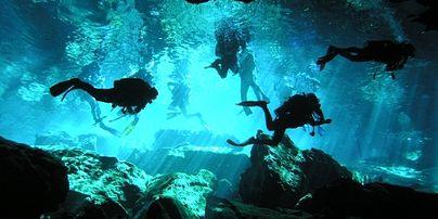 Top Dive s.r.o