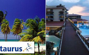První 2 kupující mají speciální slevu 25%!!! Jedinečná cenová nabídka zájezdu na Kubu! Pobytově - poznávací zájezd 16.5. - 24.5. Slunce, písek, stylová auta... zkrátka KUBA!
