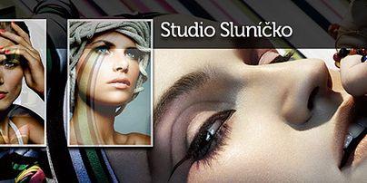 Studio Sluníčko2