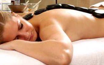 Wellness relaxace pro dva se slevou 32%