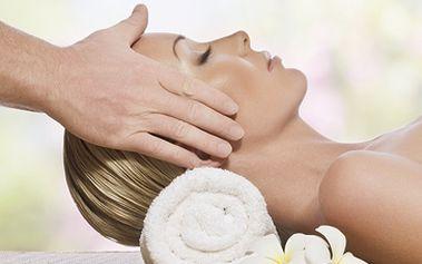 Pouhých 399 Kč za profesionální kosmetické ošetření pleti s antistresovou masáží obličeje a dekoltu (60 min.). Odlíčení, tonizace, peeling, aktivní látky (sérum), anti-stress masáž obličeje a dekoltu, regenerační maska, tonizace, krém. Sleva 54%!