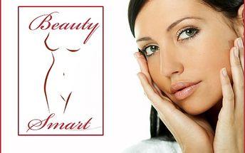 Exkluzivní 60% sleva na fotoomlazení obličeje, krku a dekoltu! Zbavte se vrásek, pigmentových skvrn a rozjasněte pleť. Vhodné i jako dárek pro Vaše blízké.