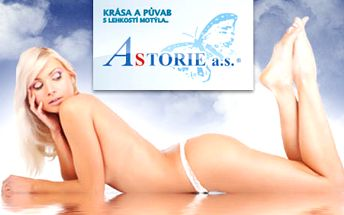 Salon Astorie