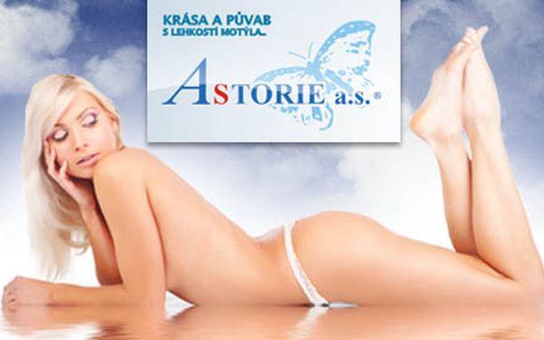 Salon Astorie