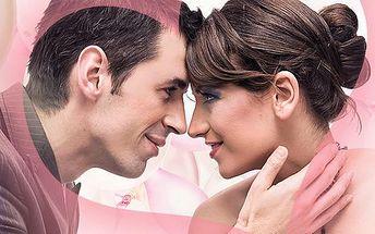 RYCHLÉ RANDE ZLÍNSKO pořádá seznamovací večery, při kterých si můžete najít partnera/ku nebo kamaráda/ku pro společně strávené chvíle ve dvou nebo se jen pobavíte v příjemné společnosti. K ničemu se nezavazujete. Maximálně můžete získat - třeba lásku na c