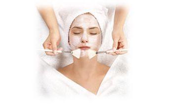 51% na Luxusní kosmetické ošetření v salonu Harmonie v Praze na Barrandově, ženy udělejte něco pro svoji krásu a vy muži, kupte jim jej nejen jako dárek ke Dni matek.