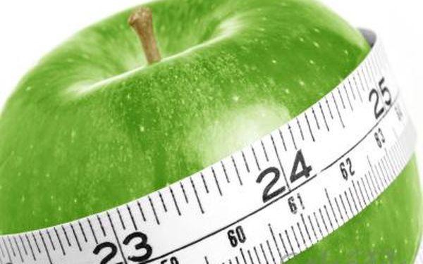 169 Kč za zformování Vašeho těla a přípravu na letní sezónu se slevou 83%