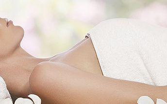 Jen 720 Kč namísto 1500 Kč za Univerzální konturní zábal UC WRAP, který Vám pomůže pro zmenšení objemu problematických partií zpevnění kůže po těhotenství, ztrátě hmotnosti zmírnění bolestí kloubů a svalů. To vše se slevou 52 %!