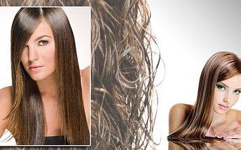 Připravte své vlasy na letní sezónu! Po mytí a masáži hlavy spolu vytvoříme kreativní účes a dopřejeme vlasům regeneraci pomocí URS. Finální styling pak dotvoří Váš dokonalý vzhled