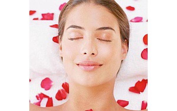 325Kč za profesionální ošetření pleti v kosmetickém studiu v centru Brna. Udělejte něco pro svoje zdraví a využijte slevu 50%.