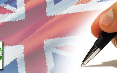 ROLINO: Víkendový kurz angličtiny. Celkově absolvujete 93 vyučovacích hodin během 4 víkendů. Za tuto dobu se naučíte pohotově užívat jazyk v jeho mluvené i psané podobě.