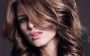 Jedinečných 9,90 € za exkluzívnu rekonštrukčnú vlasovú terapiu JOICO s konečným stylingom v hodnote 30 €. Teraz so 67% zľavou!