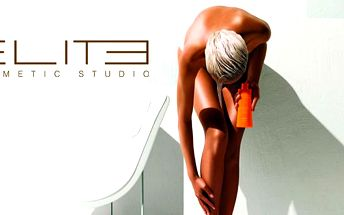 Elite cosmetic studio Zlín si Vám dovoluje nabídnout exkluzivní kosmetické ošetření od značky Institut Esthederm. Kosmetická ošetření Institut Esthederm jsou určena pro náročné zákaznice, které chtějí vidět výsledky, chtějí mít zdravou a krásnou pokožku v