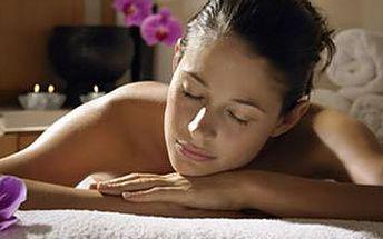 Balíček masáži za jedinečných 12,60 €! Hodinovú masáž celého tela a polhodinovú klasickú masáž chrbta môžete teraz získať so 40 % zľavou. Neopakovateľná ponuka pre všetkých milovníkov masáži i pre tých, ktorí na masáži nikdy neboli! Doprajte si relax,
