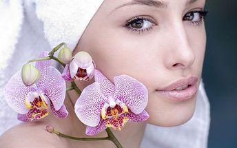 Jen 290 Kč za komplexní ošetření pleti světově proslulou kosmetikou MARY KAY! Mladiství a svěží vzhled s 50% primaslevou je tu hned! Vhodný dárek pro každou ženu!
